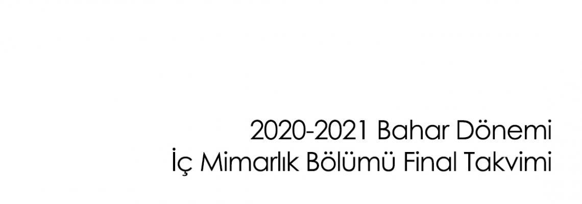 Final_icmimarlik_takvim